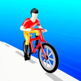 单车帝国v0.1