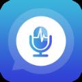 变声器王者语音包v1.0.0