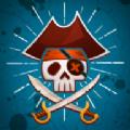 自由港海盗v1.0.0