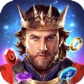 王国与消除v5.1.3