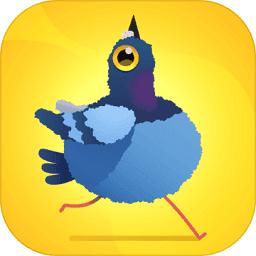 疯狂鸽子模拟器v1.0.0