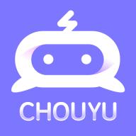 丑鱼小游戏v1.0.0