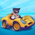終極賽車英雄v1.4.6