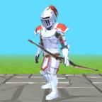 弓骑士v0.2.2
