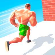 肌肉奔跑v1.0.3