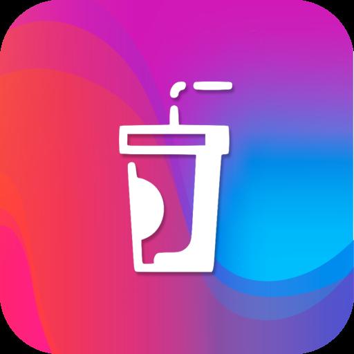 可乐约v1.0.0