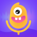 优音变声器v1.0.0