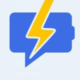 充电提示音电池管家v1.0.0