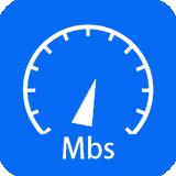 手机WiFi网络测速专家v1.0.0