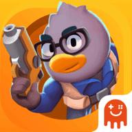 生存之鸭v1.0.3
