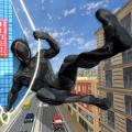 英雄繩罪惡城市
