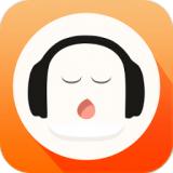 懒人畅听v7.0.0