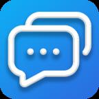 互相聊v1.0.0