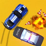 終極警察追v2.0