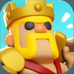 皇室奇兵v1.0
