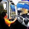 巴士模拟器时代