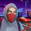 偷车模拟器2021