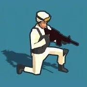 海军陆战队3D射击v1.36