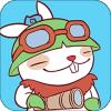 兔玩峡谷v1.0.1