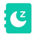 藝華睡眠管家v1.0.0