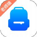 小丁老師v1.0.1