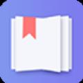 木木阅读v2.0