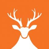 前途问鹿v1.4.2