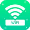 恰恰好私密WiFiv1.0.8