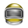 太空飞车v0.02