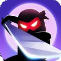 忍者疯狂切割v1.0