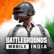 绝地求生印度服v1.4.0