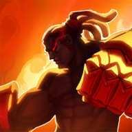 暗影骑士绝命旅途RPG Mod