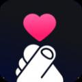 恋爱物语app旧版本