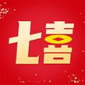大七喜app最新版本