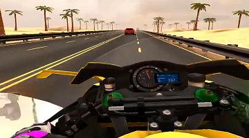 3d駕校真實模擬開車手機版