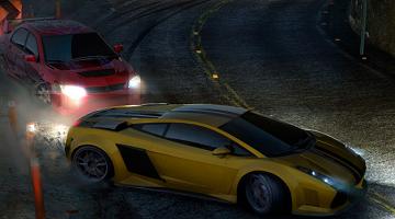 真實汽車可以開車門駕駛游戲