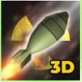 核彈模擬器中文版