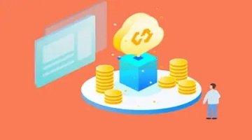 學知識賺錢的軟件
