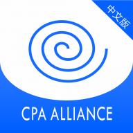 cpa推广联盟