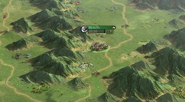 能打国战的三国游戏