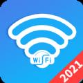 八戒WiFi管家v1.0.2