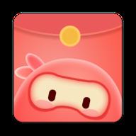 红淘客app最新版本