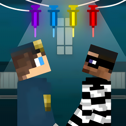 警察监狱游乐场v1.0.2