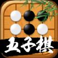 万宁五子棋v1.0