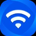WiFi畅联v4.1.1