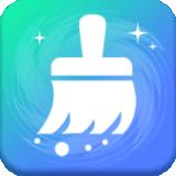 云端清理大师v1.0.0