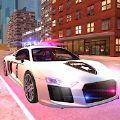 R8警察模拟器2021v1