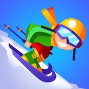 滑雪胜地放置大亨v0.8.2