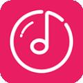 飞乐音乐v1.0.0
