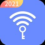流动智能wifi钥匙v1.0.1